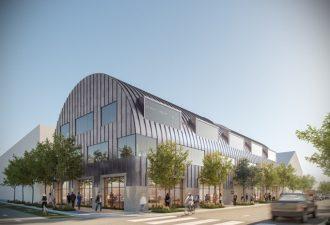Humphreys Capital Moves to Wheeler District