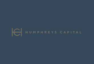 Humphreys Capital Launches Humphreys Fund IV