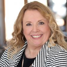 Karen Allen, CPA, CGMA
