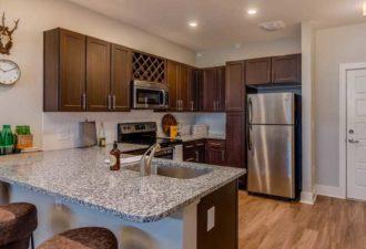 outique Multifamily Portfolio Fund Includes A New 59 Unit Construction